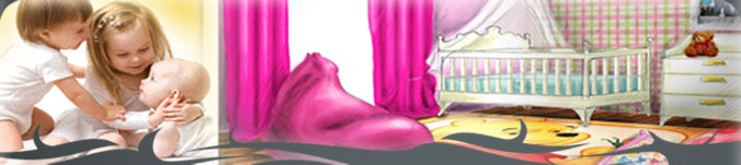 8a961dd383a Ξεναγός Επιχειρήσεων Νομών Τρικάλων και Καρδίτσας